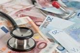 Un guide pour aider les acteurs hospitaliers à gérer leur budget
