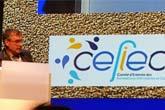 Journées CEFIEC 2016 : comment former aujourd'hui ?
