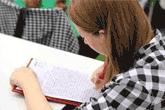 Un guide pour aider les étudiants infirmiers à réussir leurs études