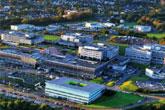 CHU de Brest : un service crée une charte de fonctionnement