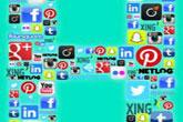 Les réseaux sociaux et l'hôpital aux Hospilike Conferences