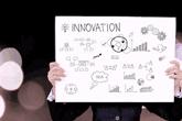 Des outils et solutions innovantes au service des managers de Santé