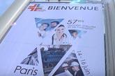 Retour sur les 57èmes Journées des ingénieurs hospitaliers