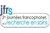 Appel à posters du CHU d'Angers pour la 2nde édition des JFRS