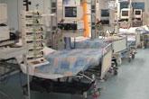 Réforme de la tarification en hôpital de jour : la FHF tire la sonnette d'alarme