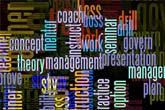 Comment coacher une équipe agile ?