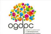 L'organisme gestionnaire du développement professionnel publie son 1er rapport d'activité