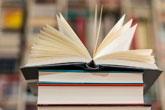 Un ouvrage qui désacralise la programmation neurolinguistique