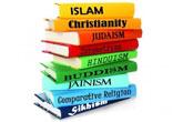 Le fait religieux progresse en entreprise