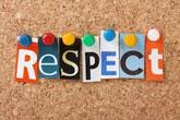 Les Directeurs demandent le respect de leur personne et de leur statut