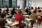 Les étudiants réclament plus de démocratie dans les IFSI