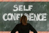 L'estime de soi au cœur du management
