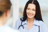 Médecine du travail : les détails de la réforme applicable au 1er janvier