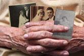 Alzheimer : un film et une pièce pour chasser les idées reçues
