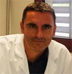 Bruno Benque