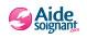 Aide-Soignant