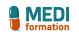 MEDI Formation