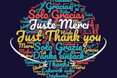 #JusteMerci, enfin, pour la reconnaissance des soignants