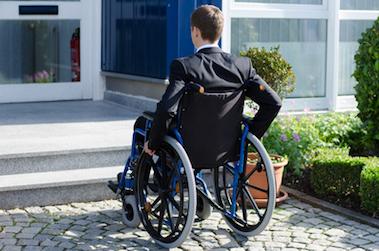 Handicap et emploi : des dispositifs à dépoussiérer