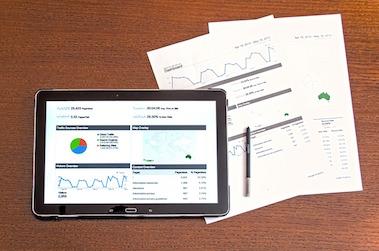 Une boîte à outils opérationnelle pour analyser son organisation