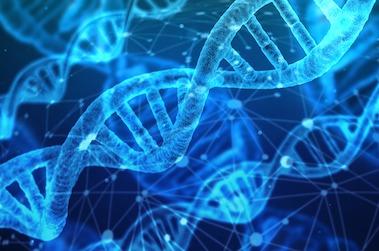 Une étude confirme l'utilité du big data pour améliorer la santé des populations
