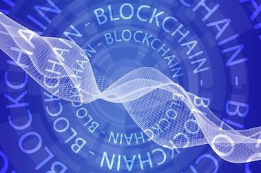 Blockchain en milieu de Santé : une thèse à laquelle vous pouvez contribuer