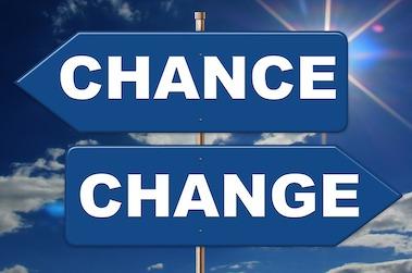 Comment le manager de Santé peut-il appréhender le changement ?