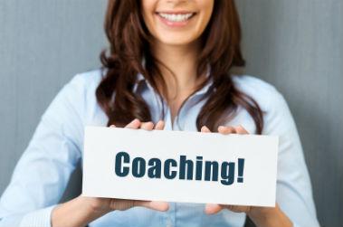 Coaching Professionnel Du Sur Mesure Pour Mieux Rebondir