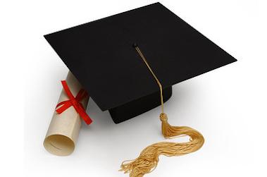 La voie est ouverte vers le titre de Docteur en Sciences Infirmières !