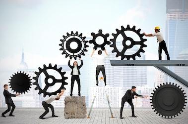 Le Lean management a des arguments à faire valoir
