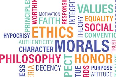 Approche éthique et philosophique de la différence