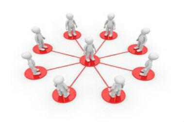 Site de rencontres entre cadres