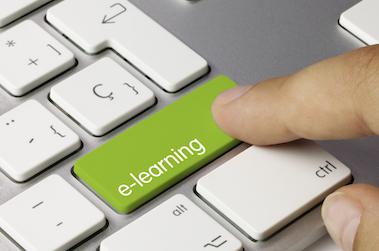 Développez vos compétences en Management avec MEDI formation !