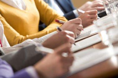 Suppression du concours d'entrée en IFSI : les formateurs s'interrogent