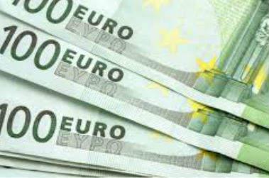 550 euros par mois pour les étudiants infirmiers mobilisés face à la COVID