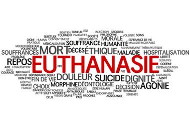Christophe Pacific... ... Euthanasie-g-bdbc6