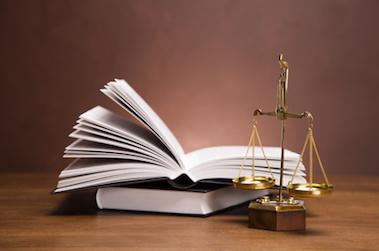 Violences et incivilités commises sur le personnel soignant : que prévoit la loi ?