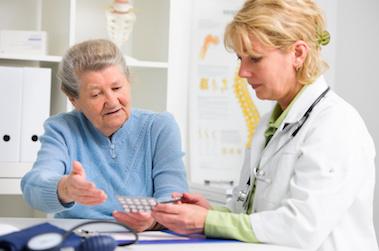 Le patient acteur de sa Santé au cœur de la réflexion des Directeurs de soins
