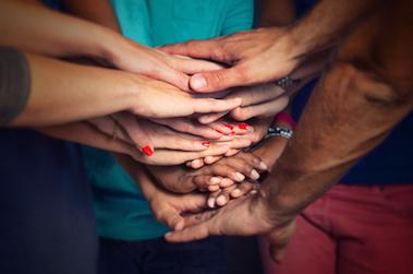 Le collectif comme source de qualité de vie au travail du cadre