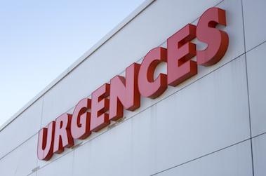 Les assistants de régulation médicale ont leur référentiel de formation