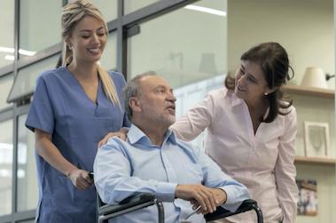 Sensibiliser les populations et professionnels de Santé à la précarité et au handicap