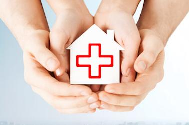 Les hôpitaux vont pouvoir disposer de 300 millions d'euros supplémentaires
