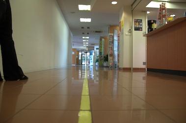Hôpitaux publics : comment la réduction de budgets augmente à la fois les coûts et les risques