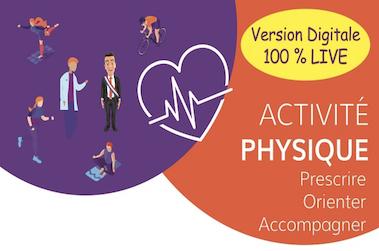 Sport et Santé : un rendez-vous à ne pas manque le 18 mars prochain