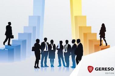 Les composantes d'un leadership efficace pour le manager