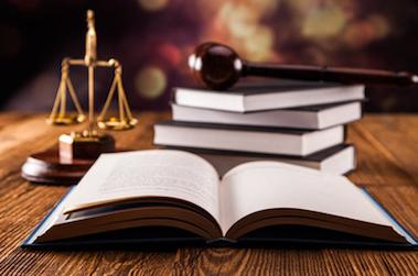Risques professionnels : les paramédicaux aussi font l'objet de poursuites