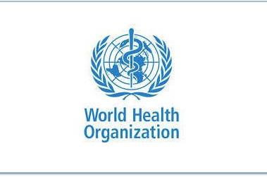 LLa gestion de la crise sanitaire par l'OMS évaluée par un comité international