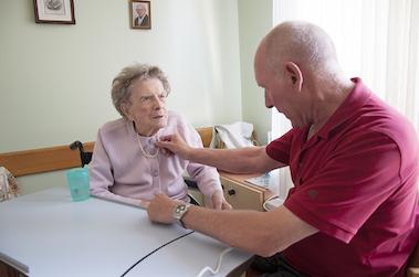 La véritable valeur ajoutée des patients partenaires et experts