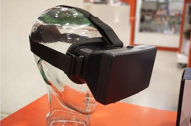 Motricité, attention, anxiété : la réalité virtuelle peut améliorer la qualité de vie des personnes âgées