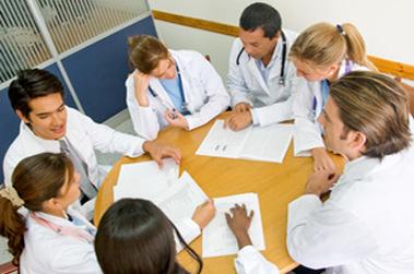 r 233 inventer les missions du cadre manager cadredesante